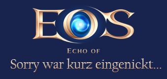 eos_new