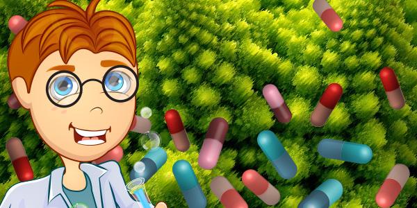 bs_pills